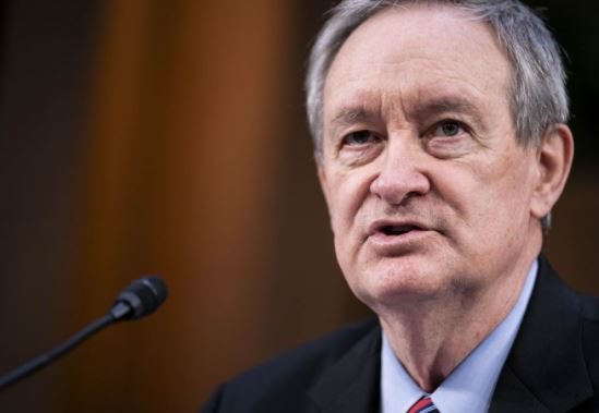 Mike Crapo Contact Address, Phone Number, Whatsapp Number, Email ID, Website 13