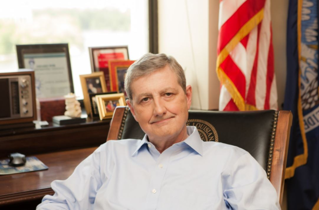 John Neely Kennedy Contact Address, Phone Number, Whatsapp Number, Email ID, Website 12