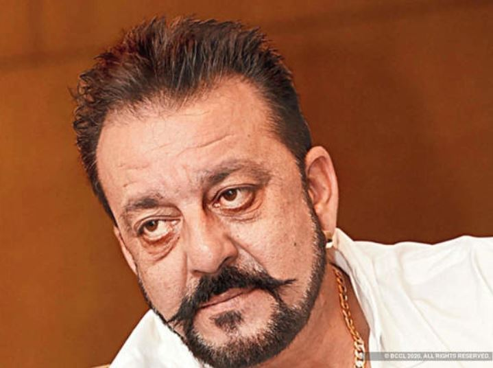 Sanjay Dutt Contact Address, Phone Number, Whatsapp Number, Email ID, Website 11