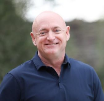 Mark Kelly Contact Address, Phone Number, Whatsapp Number, Email ID, Website 9