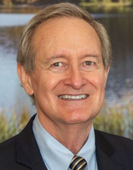 Mike Crapo Contact Address, Phone Number, Whatsapp Number, Email ID, Website 12