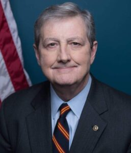 John Neely Kennedy Contact Address, Phone Number, Whatsapp Number, Email ID, Website 9