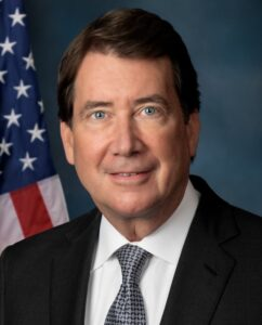 Bill Hagerty Contact Address, Phone Number, Whatsapp Number, Email ID, Website 9