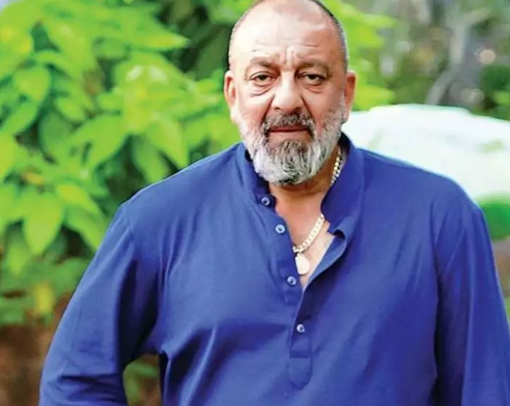 Sanjay Dutt Contact Address, Phone Number, Whatsapp Number, Email ID, Website 13