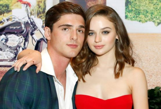 Joey King Contact Address, Phone Number, Whatsapp Number, Email ID, Website 12