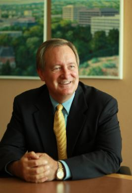 Mike Crapo Contact Address, Phone Number, Whatsapp Number, Email ID, Website 11