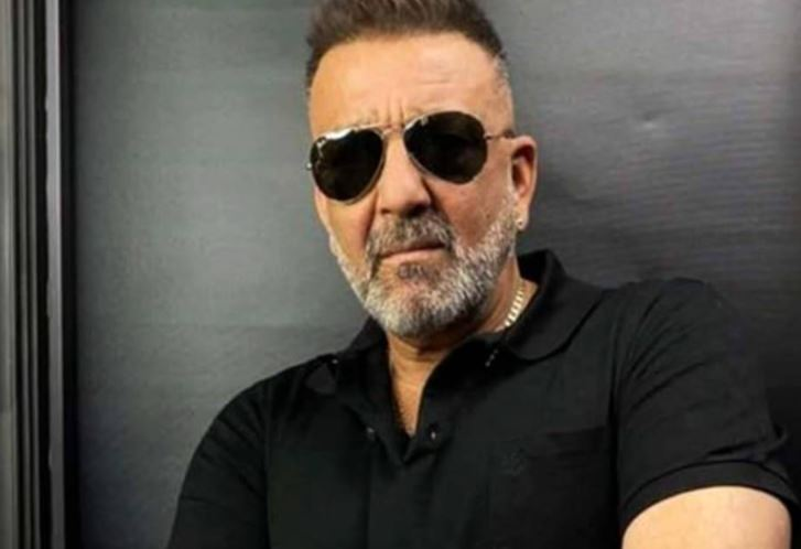 Sanjay Dutt Contact Address, Phone Number, Whatsapp Number, Email ID, Website 12