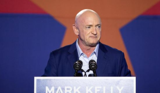 Mark Kelly Contact Address, Phone Number, Whatsapp Number, Email ID, Website 10