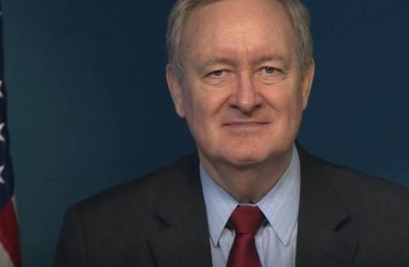 Mike Crapo Contact Address, Phone Number, Whatsapp Number, Email ID, Website 10