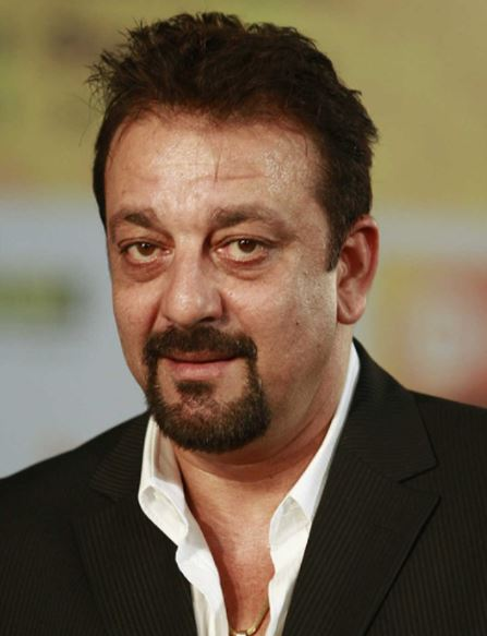 Sanjay Dutt Contact Address, Phone Number, Whatsapp Number, Email ID, Website