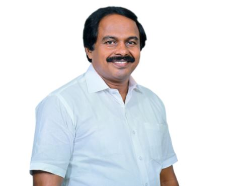 Mano Thangaraj Contact Address, Phone Number, Whatsapp Number, Email ID, Website 13