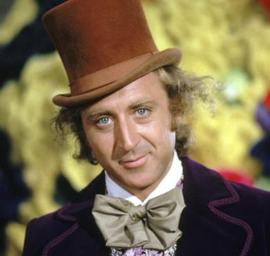 WillyWonka Contact Address, Phone Number, Whatsapp Number, Email ID, Website 9