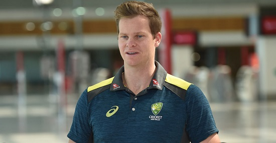 Steve Smith Contact Address, Phone Number, Whatsapp Number, Email ID, Website 2