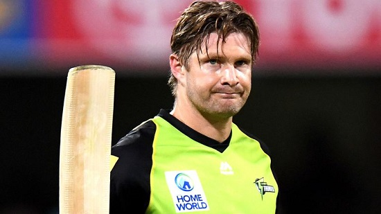 Shane Watson Contact Address, Phone Number, Whatsapp Number, Email ID, Website 2