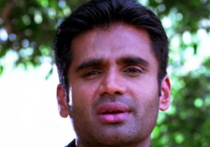 Sunil Shetty Contact Address, Phone Number, Whatsapp Number, Email ID, Website