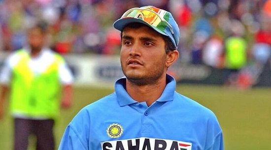 Sourav Ganguly Contact Address, Phone Number, Whatsapp Number, Email ID, Website 2