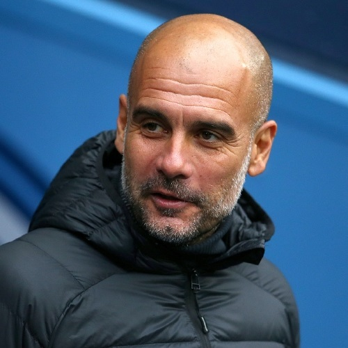 Pep Guardiola Contact Address, Phone Number, Whatsapp Number, Email ID, Website 2
