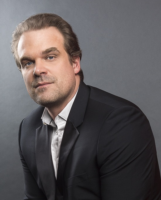 David Harbour Contact Address, Phone Number, Whatsapp Number, Email ID, Website 3