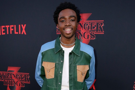 Caleb McLaughlin Contact Address, Phone Number, Whatsapp Number, Email ID, Website 3