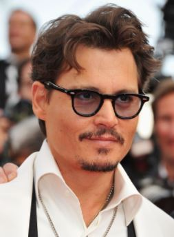 Johnny Depp Contact Address, Fanmail Address, Phone Number, Whatsapp Number, Email ID, Website