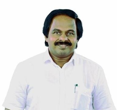 Mano Thangaraj Contact Address, Phone Number, Whatsapp Number, Email ID, Website 9