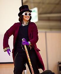 WillyWonka Contact Address, Phone Number, Whatsapp Number, Email ID, Website 13