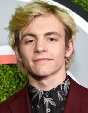 Ross Lynch Contact Address, Phone Number, Whatsapp Number, Email ID, Website 9