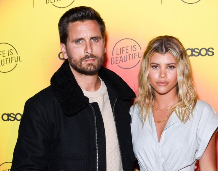 Sofia Richie Contact Address, Phone Number, Whatsapp Number, Email ID, Website 12