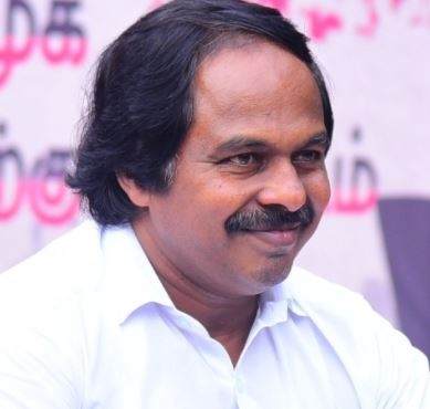 Mano Thangaraj Contact Address, Phone Number, Whatsapp Number, Email ID, Website