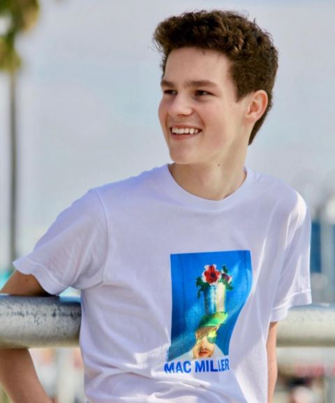 Hayden Summerall Contact Address, Phone Number, Whatsapp Number, Email ID, Website 10