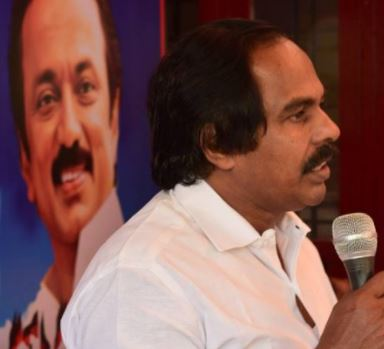 Mano Thangaraj Contact Address, Phone Number, Whatsapp Number, Email ID, Website 12