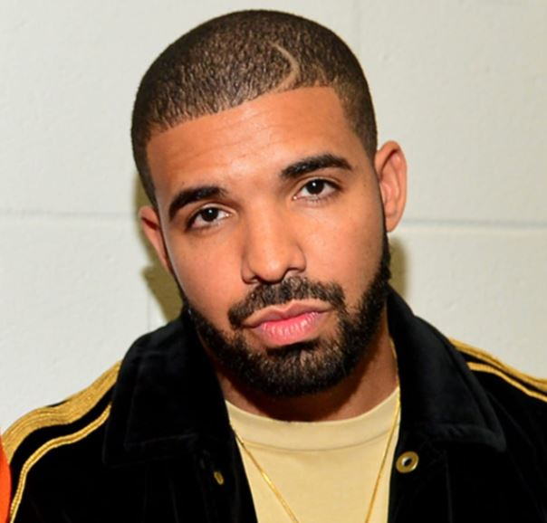 Drake Contact Address, Phone Number, Whatsapp Number, Email ID, Website 9