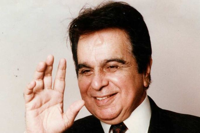 Dilip Kumar Contact Address, Phone Number, Whatsapp Number, Email ID, Website 10