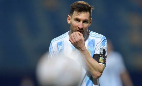 Lionel Messi Contact Address, Phone Number, Whatsapp Number, Email ID, Website 10