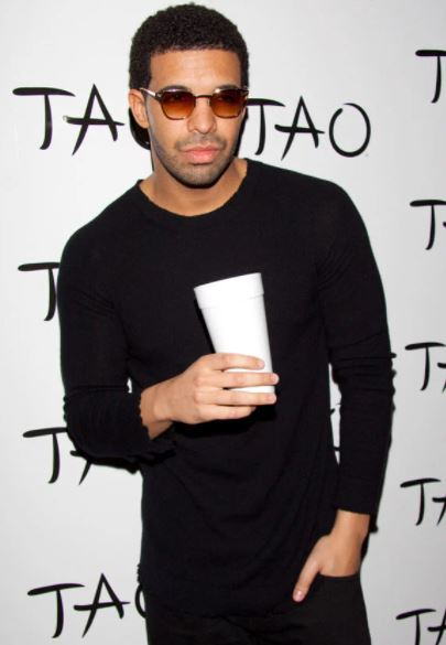 Drake Contact Address, Phone Number, Whatsapp Number, Email ID, Website 12
