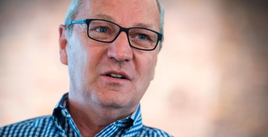 Kevin Cramer Contact Address, Phone Number, Whatsapp Number, Email ID, Website 9