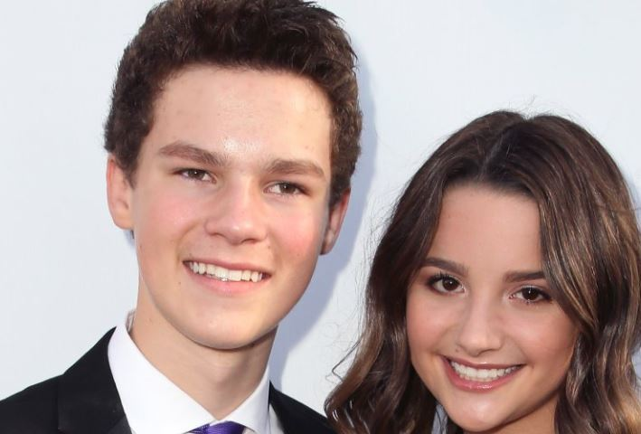 Hayden Summerall Contact Address, Phone Number, Whatsapp Number, Email ID, Website 12
