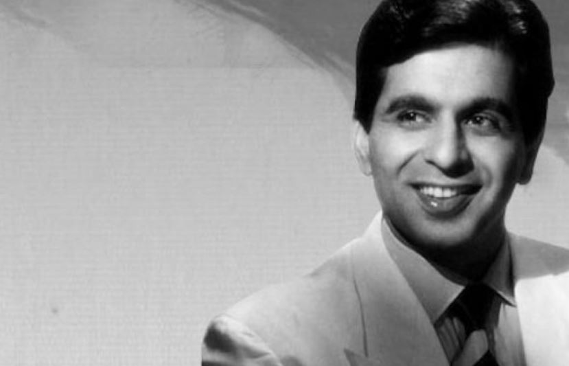 Dilip Kumar Contact Address, Phone Number, Whatsapp Number, Email ID, Website 13