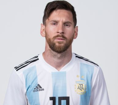 Lionel Messi Contact Address, Phone Number, Whatsapp Number, Email ID, Website 9