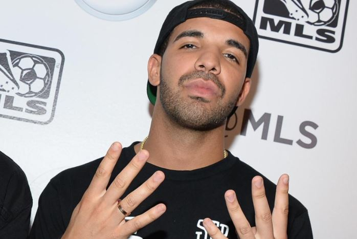 Drake Contact Address, Phone Number, Whatsapp Number, Email ID, Website 14