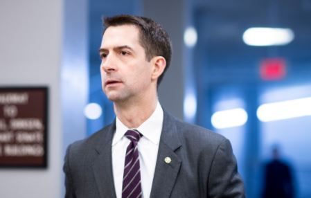 Tom Cotton Contact Address, Phone Number, Whatsapp Number, Email ID, Website 14