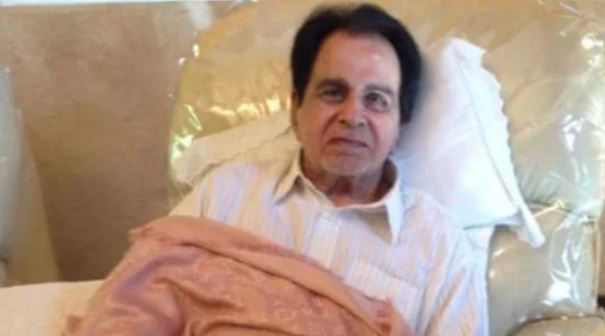Dilip Kumar Contact Address, Phone Number, Whatsapp Number, Email ID, Website 11