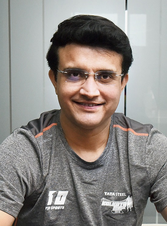Sourav Ganguly Contact Address, Phone Number, Whatsapp Number, Email ID, Website 1