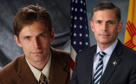 Martin Heinrich Contact Address, Phone Number, Whatsapp Number, Email ID, Website 10