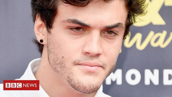 Ethan Dolan Contact Address, Phone Number, Whatsapp Number, Email ID, Website 3