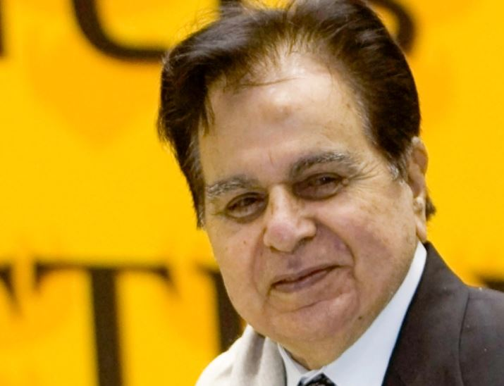 Dilip Kumar Contact Address, Phone Number, Whatsapp Number, Email ID, Website 9