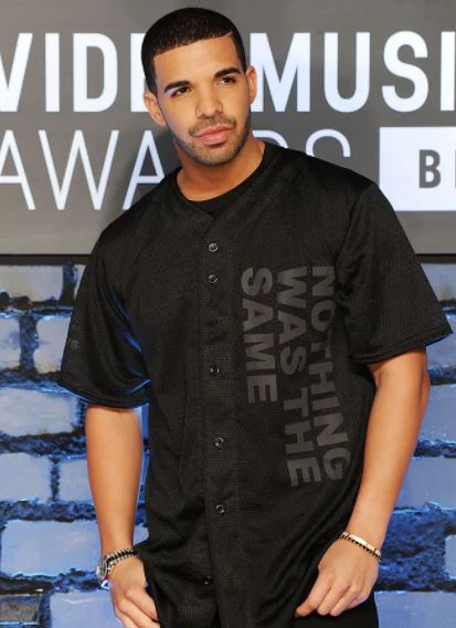 Drake Contact Address, Phone Number, Whatsapp Number, Email ID, Website 10