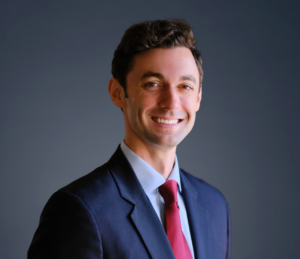 Jon Ossoff Contact Address, Phone Number, Whatsapp Number, Email ID, Website 14