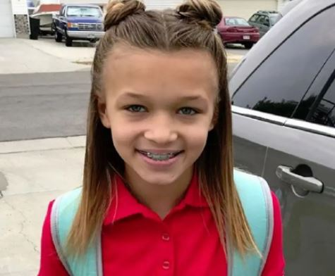Peyton Evans Contact Address, Fanmail Address, Phone Number, Whatsapp Number, Email ID, Website