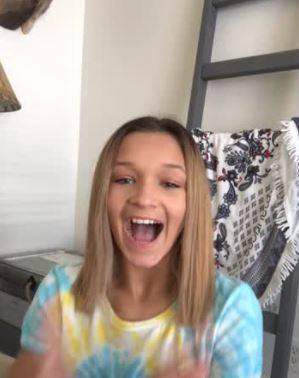 Peyton Evans Contact Address, Fanmail Address, Phone Number, Whatsapp Number, Email ID, Website 13